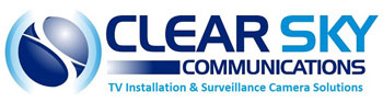 Mansfield Security Cameras & CCTV Surveillance Installers
